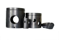 彭州硬质合金铝加工刀片,硬质合金拉伸膜定制