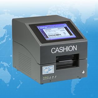 深圳热敏纸打印机厂家,不干胶打印机费用