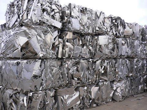 温岭回收变压器多少钱,回收废铝报价