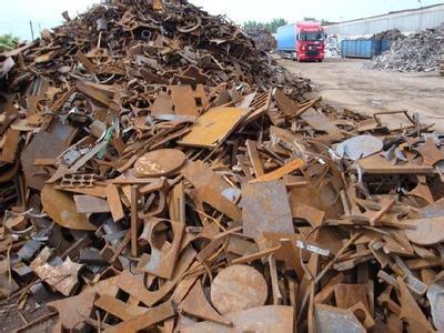 徐州回收废铝哪家好,厂内设备回收多少钱