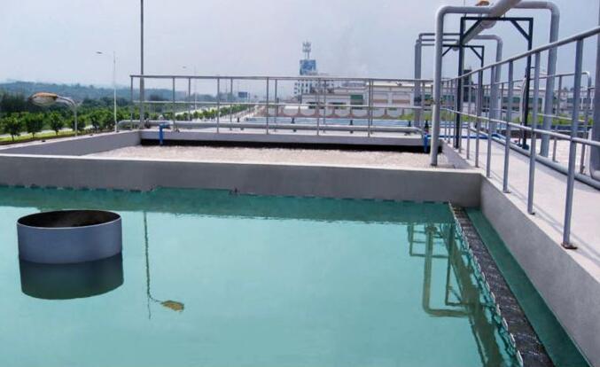 深圳养猪沼气处理,工业污水处治理有限公司