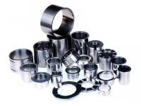重庆硬质合金生产技术,硬质合金铝加工刀片定制