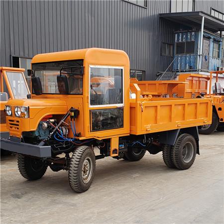 承德的四轮驱动登山公司有哪些,新的四轮驱动农用车辆制造商的电话号码是多少