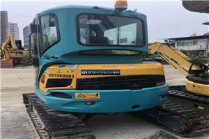 阿拉尔二手SK350钢挖掘机销售网络,二手SK210-1钢挖掘机销售市场