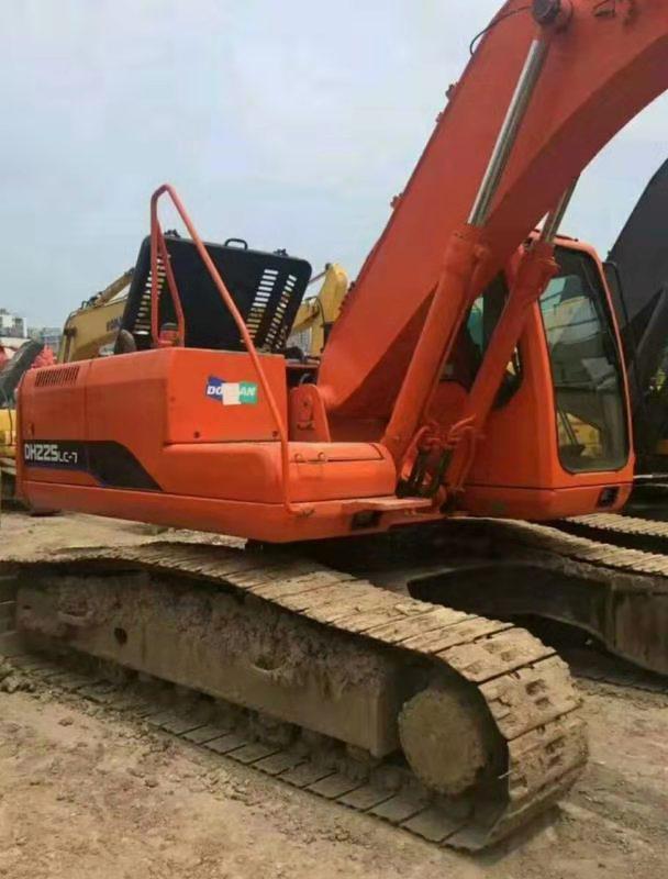 玉林二手336d-3卡特挖掘机,二手323d-1卡特挖掘机销售部