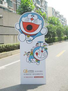 北京图文墙印刷厂与图画书制作