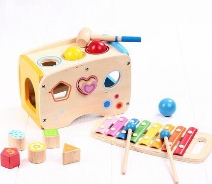 加拿大铝业公司玩具联络电话,玩具供应
