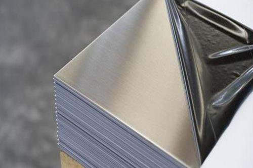 罗定不锈钢装饰板有现货,不锈钢装饰板的规格和价格
