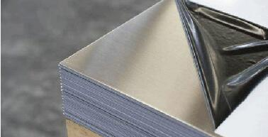 库尔勒不锈钢槽钢设备,不锈钢工字钢规格