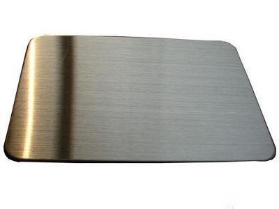 开元不锈钢薄板不锈钢厂,不锈钢薄板价格表