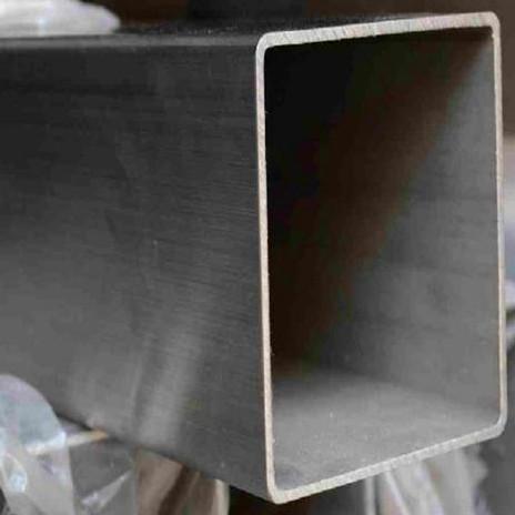 云阳316装饰方管型号齐全,抛光方管规格齐全,价格优惠