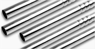 天山区进口钢材质量如何?钢材批发和采购
