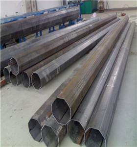 衡水Q345B冷拔钢管畅销,10号小口径无缝钢管畅销