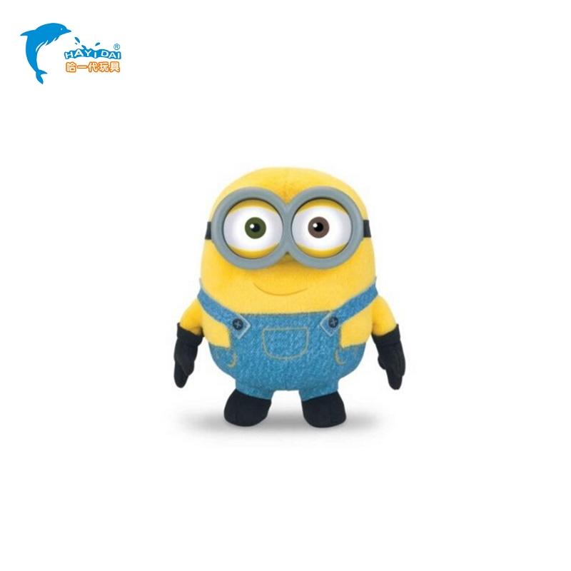 深圳玩具吉祥物什么品牌好,男孩智能玩具供应商