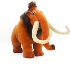 深圳老鼠毛绒玩具制造商和喜羊羊电动智能玩具制造商