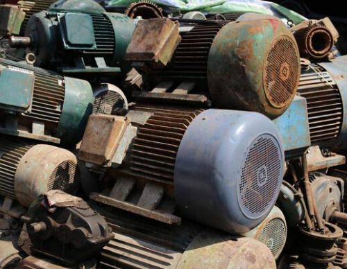 绵阳哪里有废旧铝合金的回收,以及各种变压器的回收交易市场