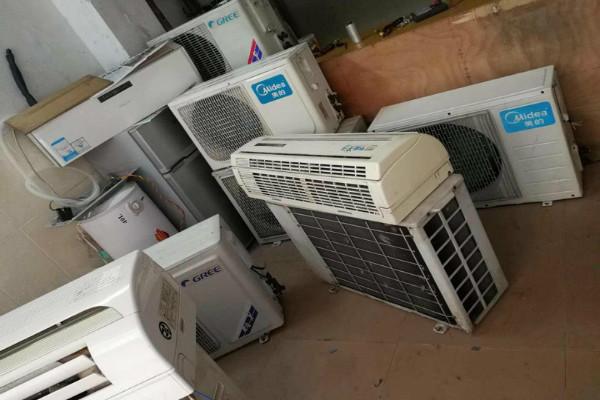 嘉兴南湖区工厂设备回收报价欢迎洽谈