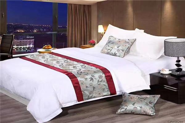 苏州酒店客房用品一站式购物