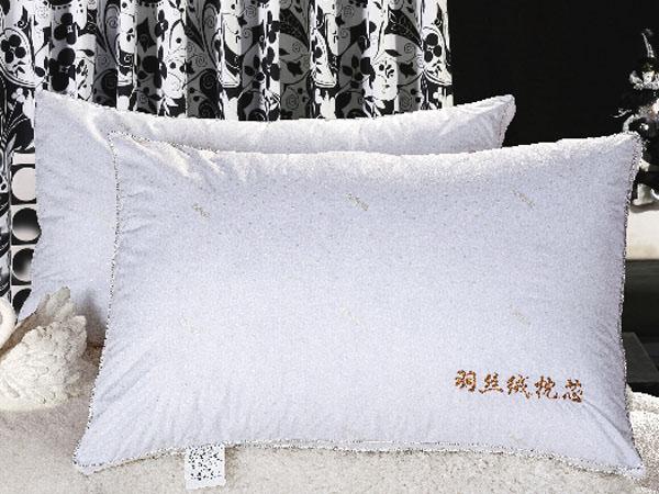 盐城宾馆床上用品套装销售推荐南通莎丽拉