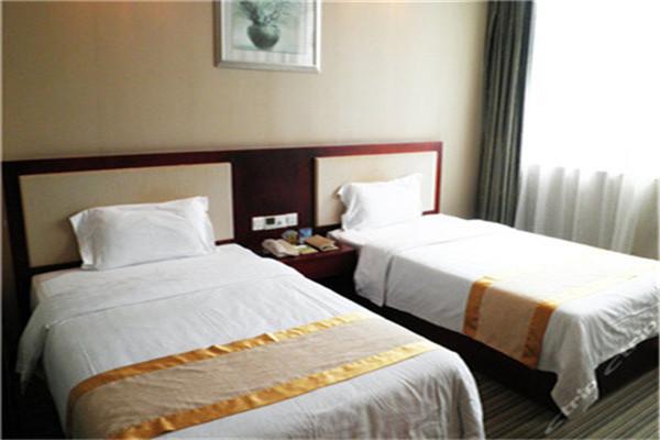 蚌埠宾馆一次性耗材一站式采购强势