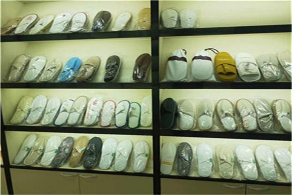 蚌埠酒店清洁用品厂信誉保证