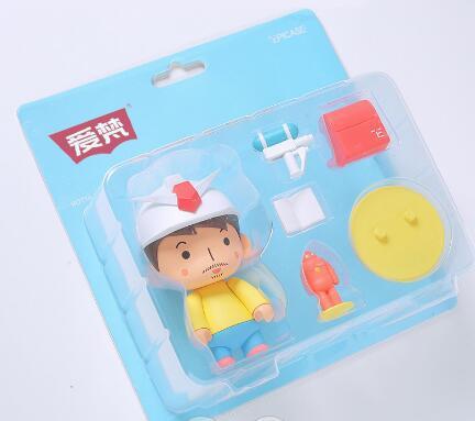 莱阳的爱帆玩具哪一款有实力,爱帆品牌热线