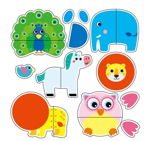 双鸭山玩具积木哪有实力,益智玩具市场
