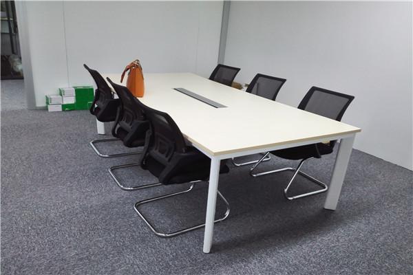 北京办公椅制造商正大管理