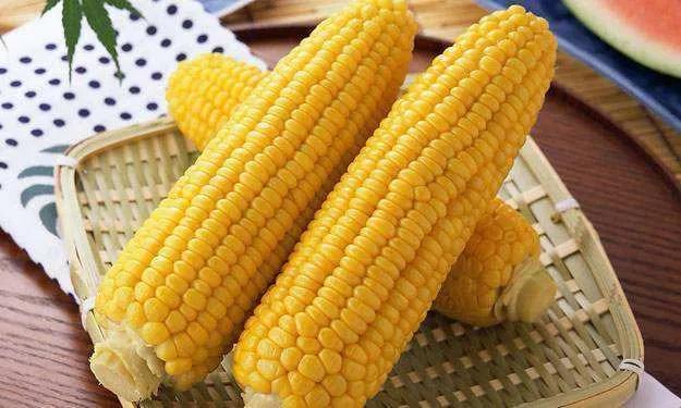 玉米价格持续上涨,分析师提醒我们,只有做得好,才能获得好的回报。