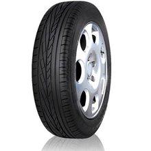 乌鲁木齐品牌轮胎防爆胎是哪个专业