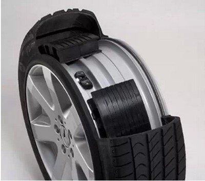 米泉轮胎防喷选择哪个专业相互信任