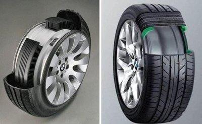 对于轮胎漏气的耐用大众汽车,请以任何可承受的价格致电我们。