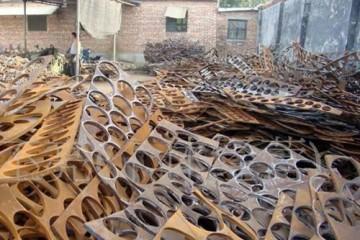 桐乡不锈钢采购公司在哪里求真务实