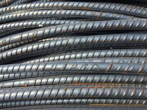杜英回收场钢筋头厂在线咨询