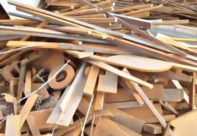 各种形状和数量的金牛不锈钢回收厂为先