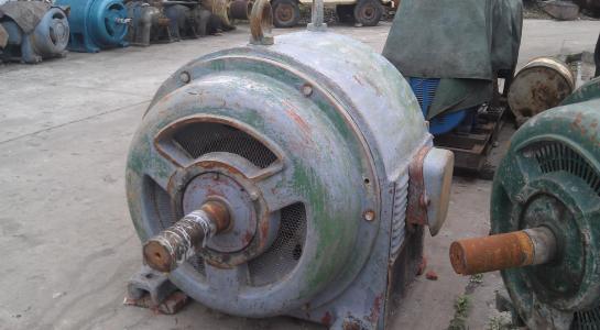 新津回收厂最好的变压器是什么