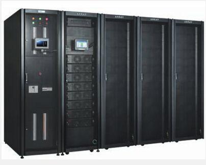 安宁发电机维修厂提供优质服务