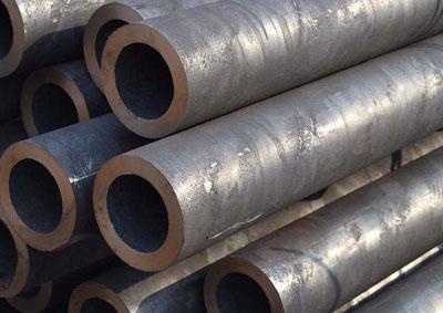 密山15CrMoG高压锅炉管的加工