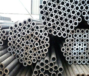 嘉兴6479无缝钢管公司有什么真诚的服务