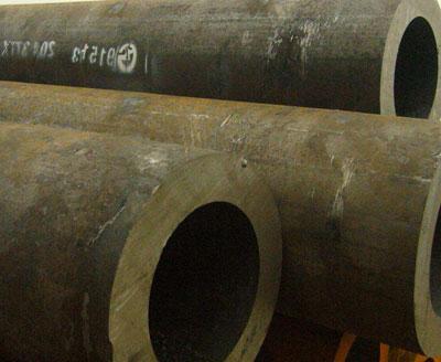 河津API5L石油套管规格