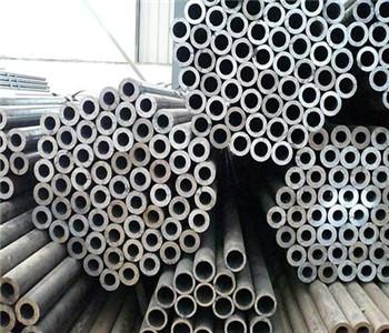 攀枝花20号无缝钢管近期市场欢迎询价