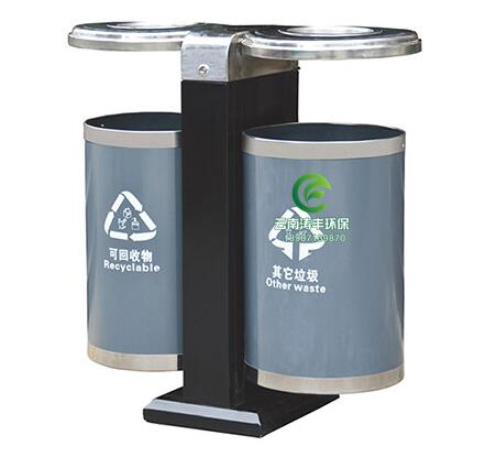 宝山120塑料垃圾制造商