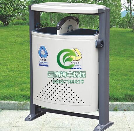 环保塑料垃圾公司推荐