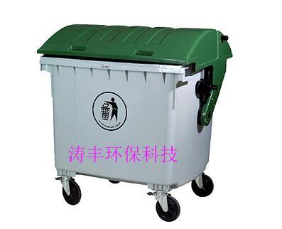 临沧240L桶厂是现实而务实的。
