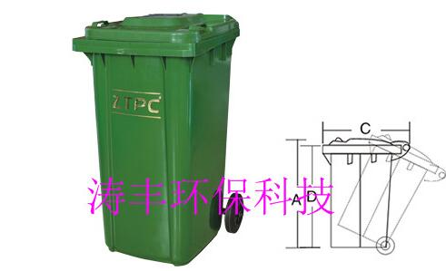 晋宁区街道塑料垃圾批发