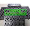 20高塑料排水板【供应东营】车库排水板价格