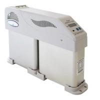 YD-8C系列智能电容器