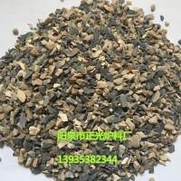铝矾土|高铝骨料|高铝细粉|煅烧铝矾土|高铝土